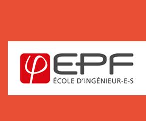 scbs-epf-logo