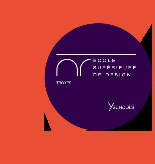 scbs-esd-logo