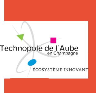 scbs-technopole-aube-logo