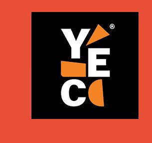 scbs-yec-logo-pgm