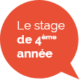scbs-bba-4eme-annee-stage