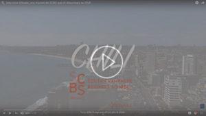 scbs-programme-international-bachelor-video-1-new