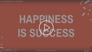 scbs-programme-international-bachelor-video-2-new