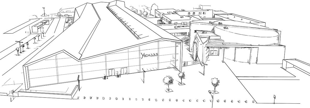 scbs-campus-troyen-illustration
