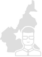 scbs-ecole-des-territoires-formation-professeurs-locaux