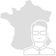scbs-ecole-des-territoires-formation-professeurs