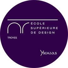 scbs-ecosysteme-ecole-superieure-design