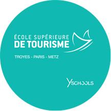 scbs-ecosysteme-ecole-superieure-tourisme