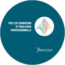 scbs-ecosysteme-formation-evolution-professionnelle