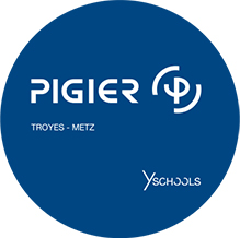 scbs-ecosysteme-pigier