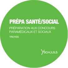 scbs-ecosysteme-prepa-sante-social