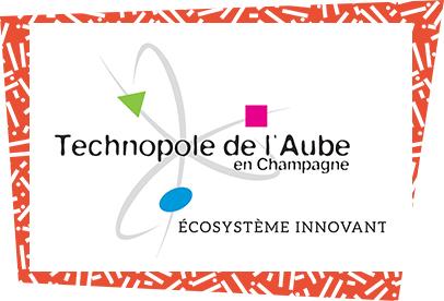 scbs-entreprendre-technopole-de-l-aube