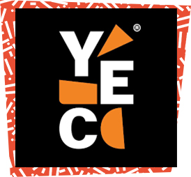 scbs-entreprendre-young-entrepreneur-center-yec