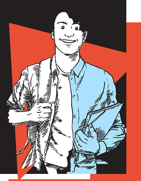 scbs-etudiants-alternance-illustration