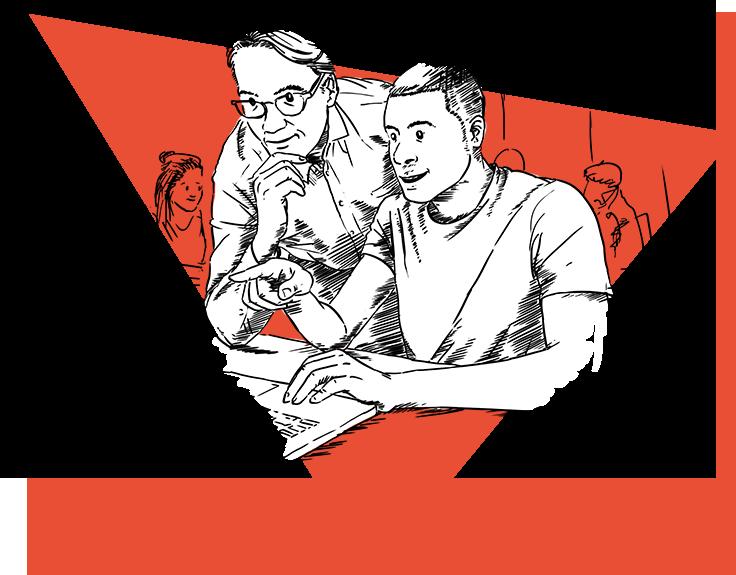 scbs-faculté-pédagogie-illustration
