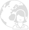 scbs-faculté-pédagogie-nationalité-etrangère