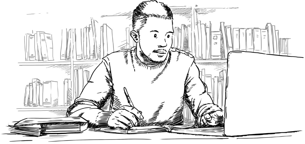 scbs-faculte-la-recherche-illustration