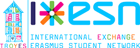 scbs-international-iesn