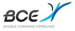 scbs-BCE-logo