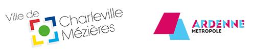 scbs-L-école-des-territoires-charleville-logo