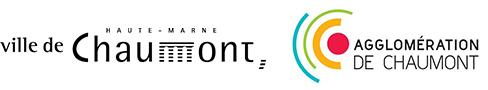 scbs-L-école-des-territoires-chaumont-logo