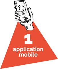 scbs-alumni-chiffres-cles-application-mobile.jpg