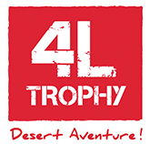 scbs-associations-4l-trophy