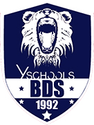 scbs-associations-association-bureau-des-sports
