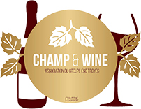 scbs-associations-champ-and-wine