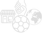 scbs-associations-domaines-activites