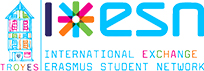 scbs-associations-esn-troyes
