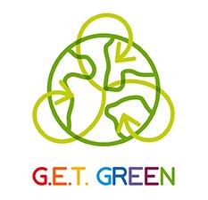 scbs-associations-get-green