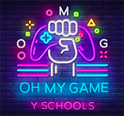 scbs-associations-oh-my-game