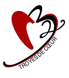 scbs-associations-troyes-de-coeur