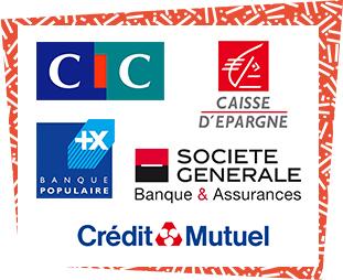scbs-banque-logo
