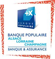 scbs-banque-populaire-logo