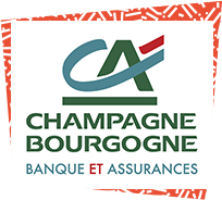 scbs-champagne-bourgogne-logo