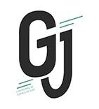 scbs-financement-gs-logo