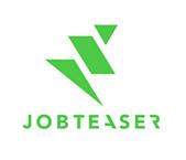 scbs-financement-jobteaser-logo