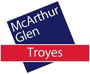 scbs-financement-mcarthur-glen-logo