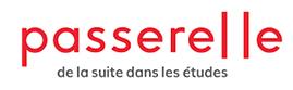 scbs-passerelle-logo