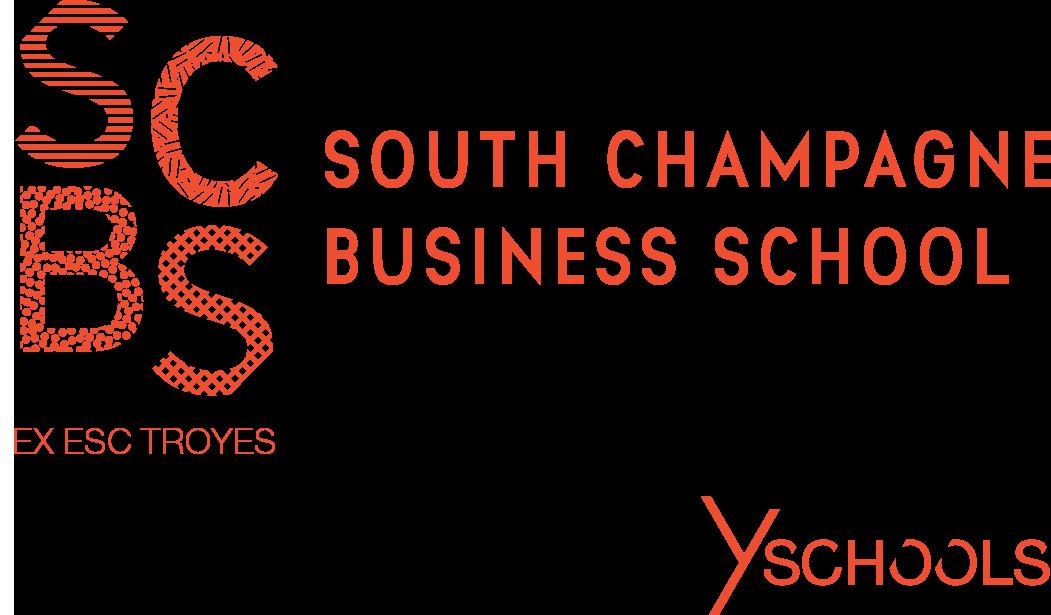 scbs-logo