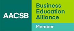 scbs-ar-logo-aacsb