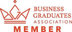scbs-ar-logo-business-graduates-asso