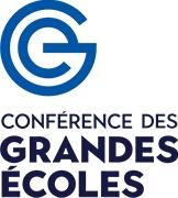 scbs-ar-logo-cge