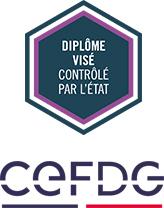 scbs-ar-logo-gbm