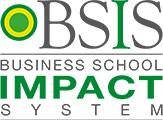 scbs-ar-logo-obsis