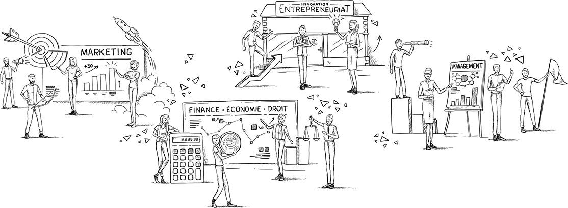 scbs-pedagogie-departement-illustration