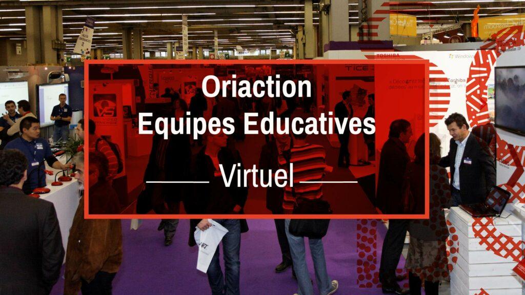 Oriaction-Virtuel-Equipes-Educatives