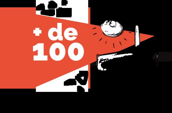 scbs-chiffres-cles-plus-de-100-entreprises-crees